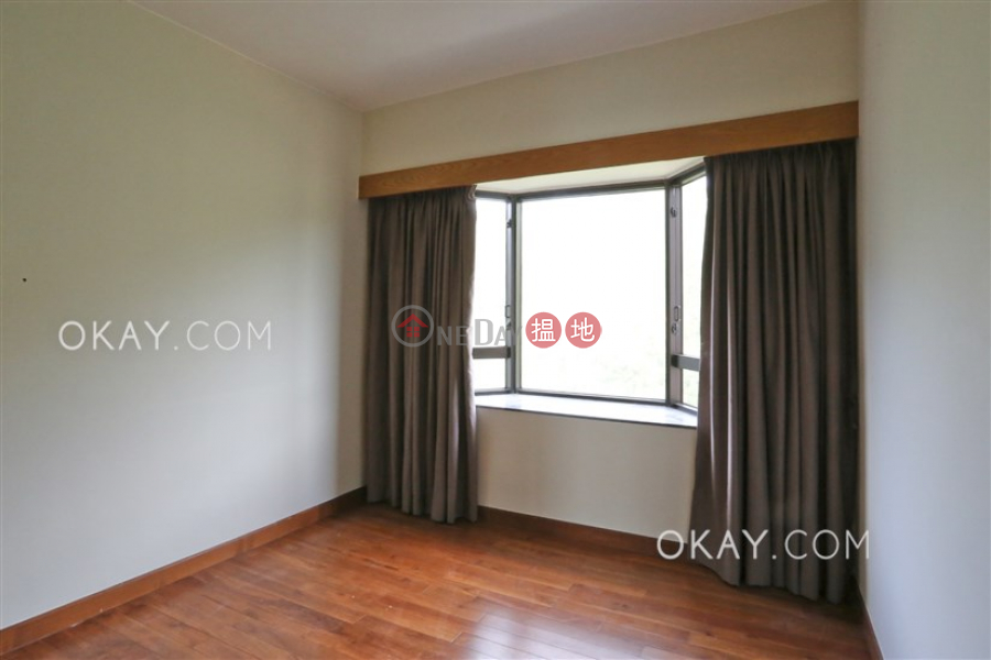 Pacific View | Middle Residential, Rental Listings, HK$ 69,000/ month