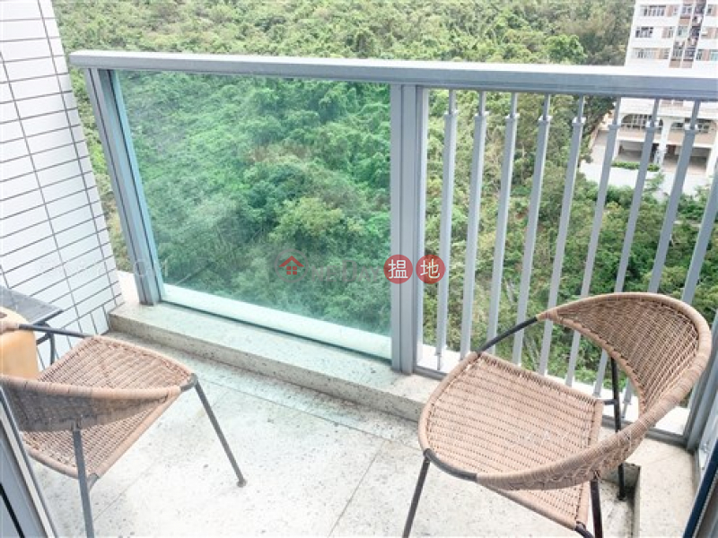Property Search Hong Kong | OneDay | Residential | Sales Listings | Tasteful 1 bedroom in Aberdeen | For Sale