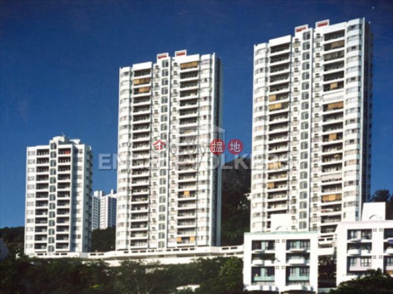 3 Bedroom Family Flat for Rent in Pok Fu Lam | Tam Gardens 譚亦衡樓 Rental Listings
