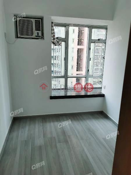 HK$ 6.35M Tower 3 Phase 1 Metro City, Sai Kung Tower 3 Phase 1 Metro City | 2 bedroom Low Floor Flat for Sale