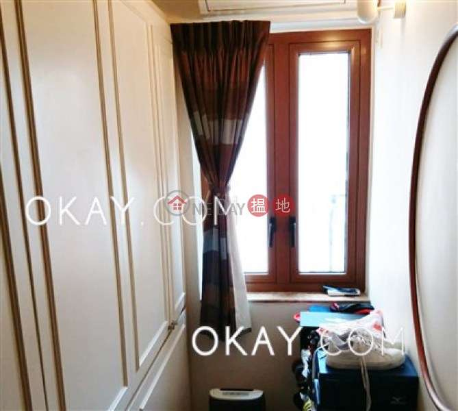 Property Search Hong Kong | OneDay | Residential Sales Listings Stylish 2 bedroom with rooftop | For Sale