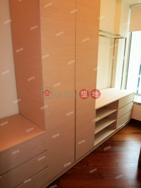 The Avenue Tower 2 | 2 bedroom Flat for Rent | 200 Queens Road East | Wan Chai District, Hong Kong, Rental HK$ 37,000/ month