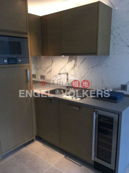 Property Search Hong Kong | OneDay | Residential Sales Listings | 1 Bed Flat for Sale in Shek Tong Tsui