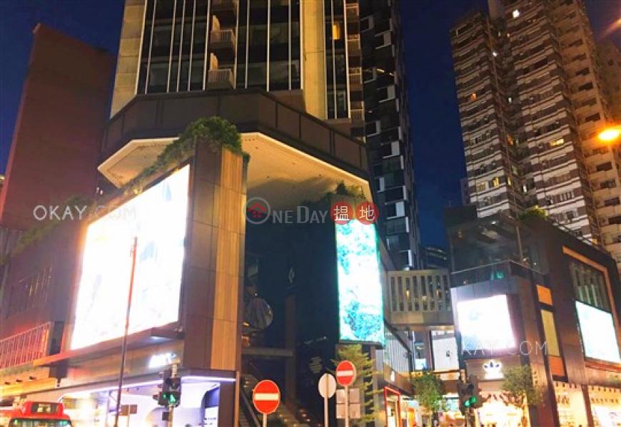 Popular 1 bedroom on high floor with balcony | For Sale | Skypark SKYPARK Sales Listings