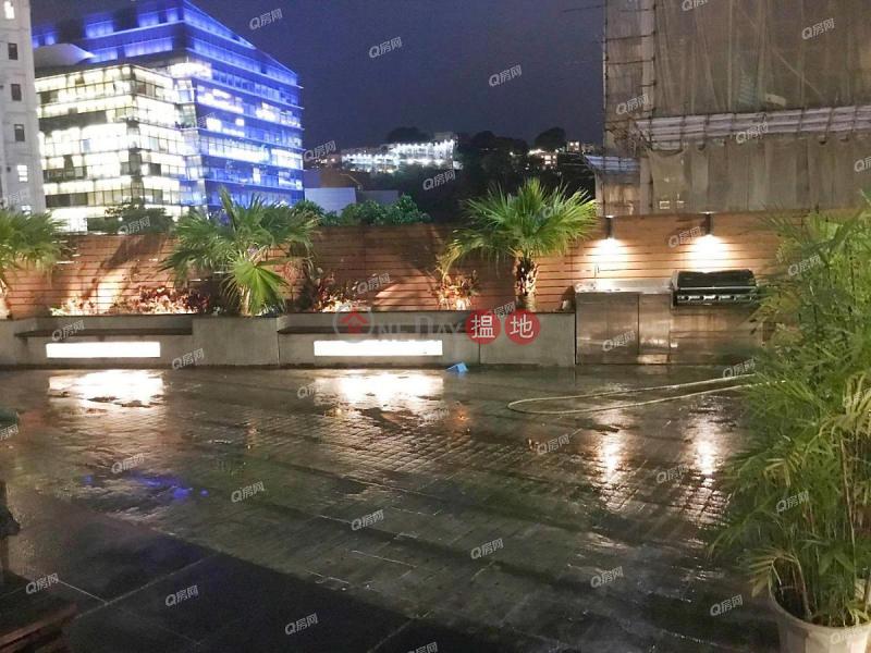 Block 32-39 Baguio Villa | 4 bedroom Low Floor Flat for Rent, 550 Victoria Road | Western District | Hong Kong Rental, HK$ 78,000/ month