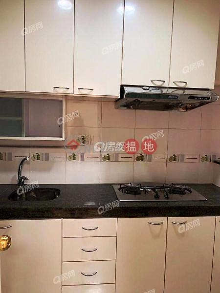 承德山莊-中層-住宅|出租樓盤HK$ 46,000/ 月
