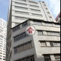 Leung Yip Industrial Building (Leung Yip Industrial Building) Kwai Tsing DistrictKwai Sau Road17-21號|- 搵地(OneDay)(3)