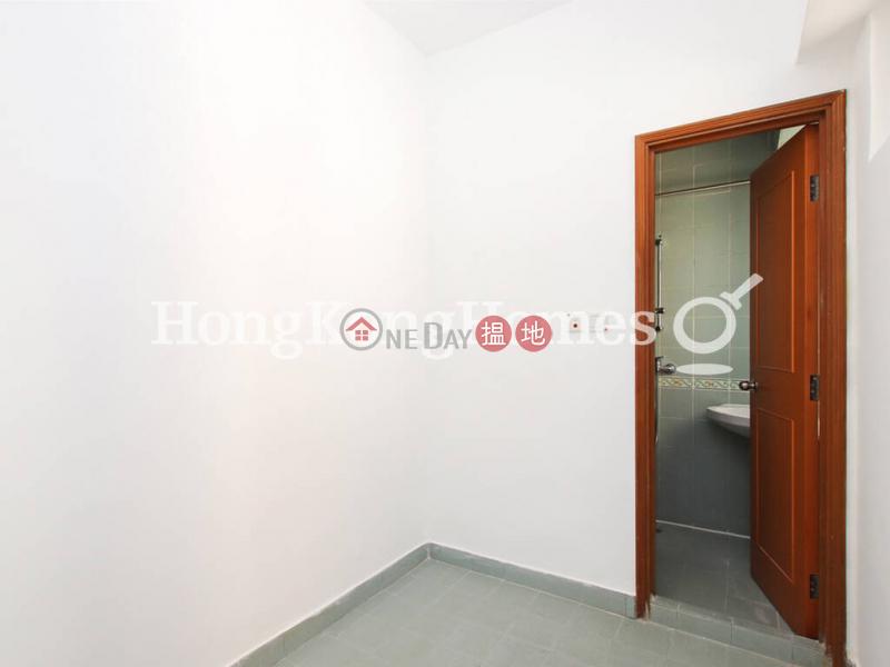 3 Bedroom Family Unit at Valverde   For Sale   Valverde 蔚皇居 Sales Listings