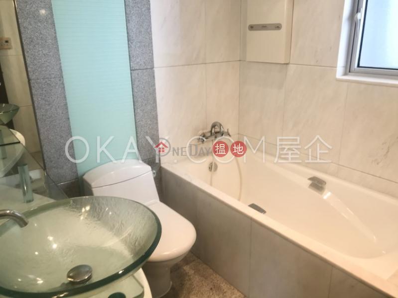 君臨天下3座高層 住宅 出租樓盤-HK$ 55,000/ 月