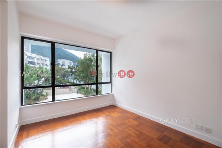 3房3廁,連車位,獨立屋濱景園出租單位|9南灣道 | 南區|香港出租|HK$ 110,000/ 月