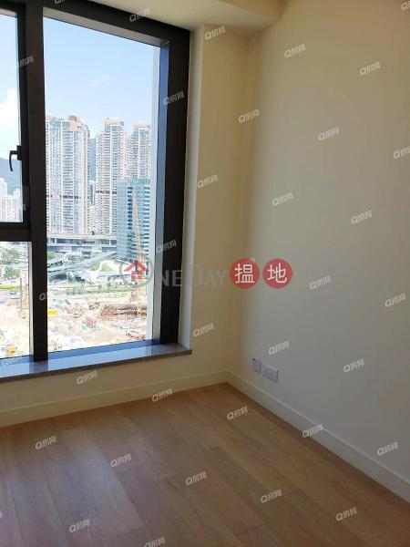 HK$ 26,800/ month Oasis Kai Tak, Kowloon City, Oasis Kai Tak | 3 bedroom Mid Floor Flat for Rent