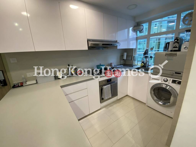 2 Bedroom Unit for Rent at Newman House, Newman House 利文樓 Rental Listings | Wan Chai District (Proway-LID156224R)