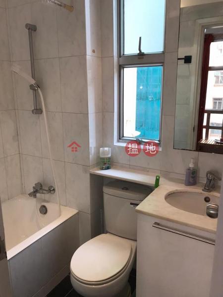 欣景閣-請選擇-住宅-出租樓盤HK$ 13,500/ 月