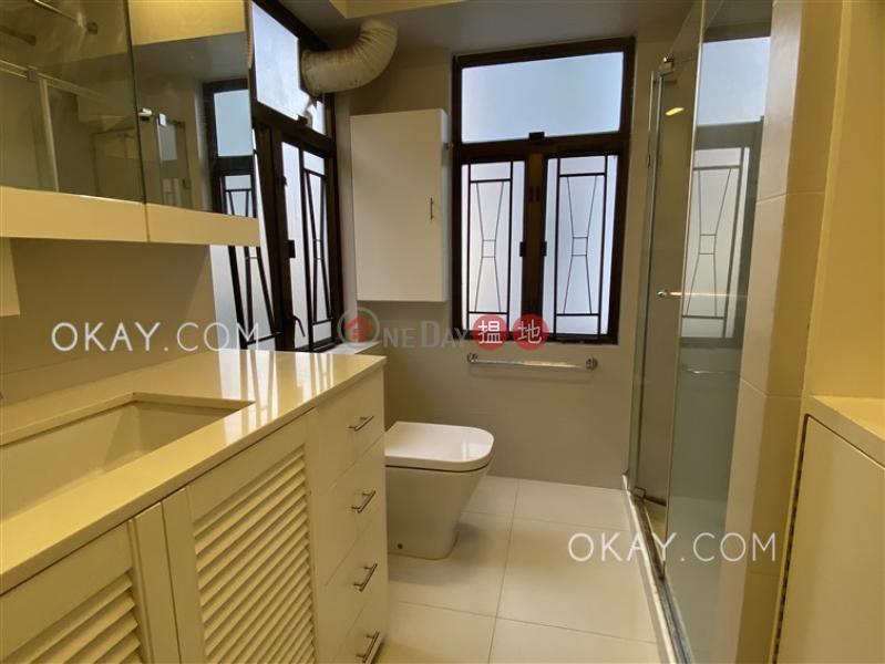 HK$ 28,000/ 月賓士花園-西區-1房1廁,可養寵物《賓士花園出租單位》