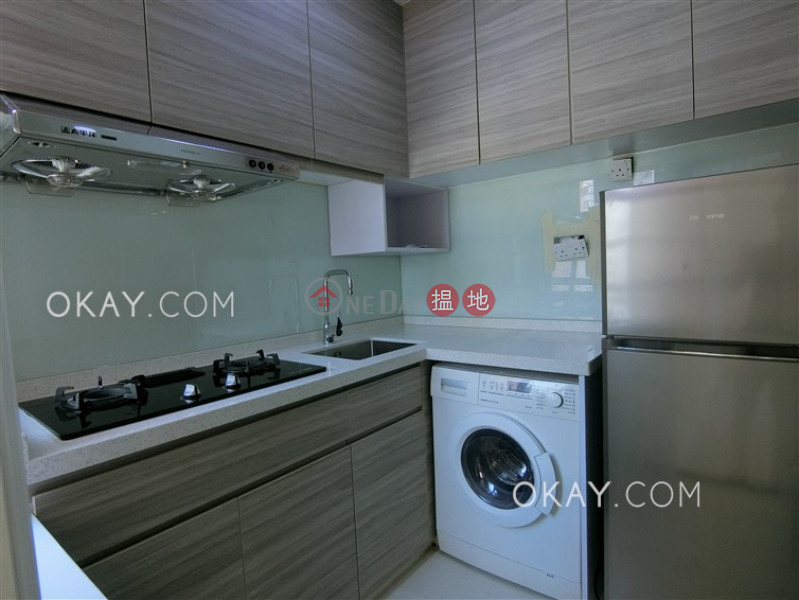 HK$ 30,000/ month, Pearl City Mansion, Wan Chai District, Gorgeous 3 bedroom on high floor | Rental