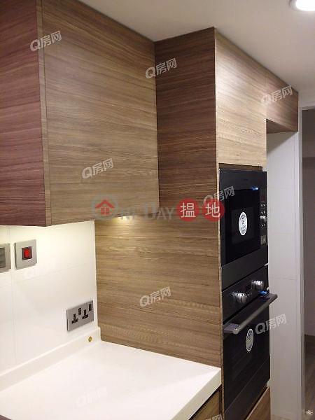 Fung Fai Court High | Residential Sales Listings HK$ 25.8M