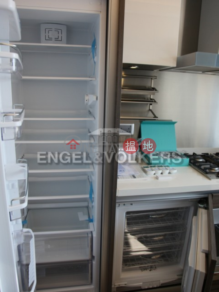 HK$ 49M Marinella Tower 1, Southern District | 3 Bedroom Family Flat for Sale in Wong Chuk Hang