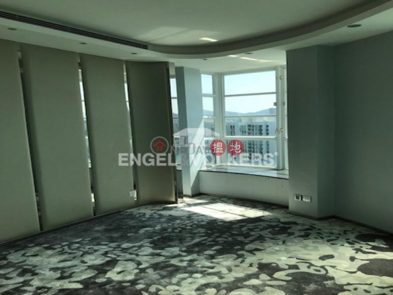 4 Bedroom Luxury Flat for Rent in Yau Kam Tau | 8 Po Fung Terrace | Tsuen Wan | Hong Kong Rental HK$ 65,000/ month