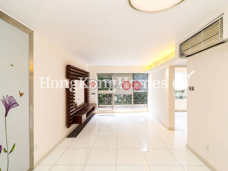 2 Bedroom Unit at 11, Tung Shan Terrace   For Sale   11, Tung Shan Terrace 東山臺11號 Sales Listings