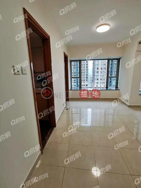 HK$ 15,000/ 月-將軍澳中心 1期 7座西貢交通方便,旺中帶靜,廳大房大將軍澳中心 1期 7座租盤