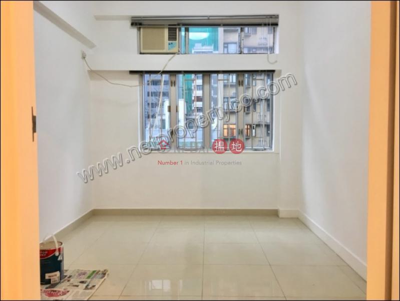 香港建造商會|180-182軒尼詩道 | 灣仔區香港-出售-HK$ 960萬