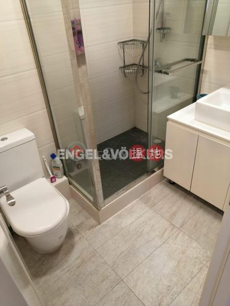 2 Bedroom Flat for Rent in Wan Chai, 28-32 O Brien Road | Wan Chai District Hong Kong | Rental, HK$ 23,000/ month