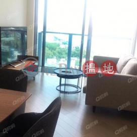 Park Yoho GenovaPhase 2A Block 30A | 3 bedroom High Floor Flat for Sale