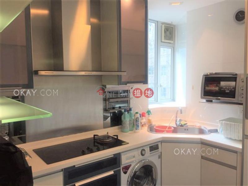 Casa 880 | Low | Residential, Sales Listings | HK$ 22.5M