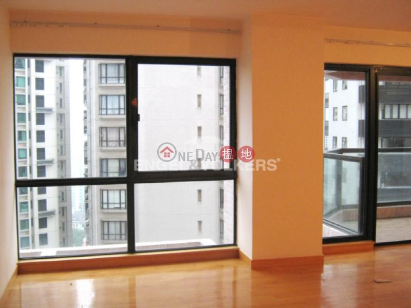 愛都大廈1座請選擇|住宅|出售樓盤-HK$ 9,000萬