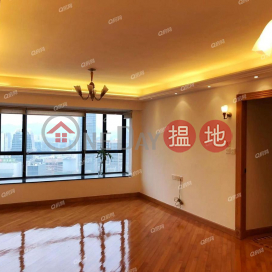 The Grand Panorama | 3 bedroom High Floor Flat for Rent