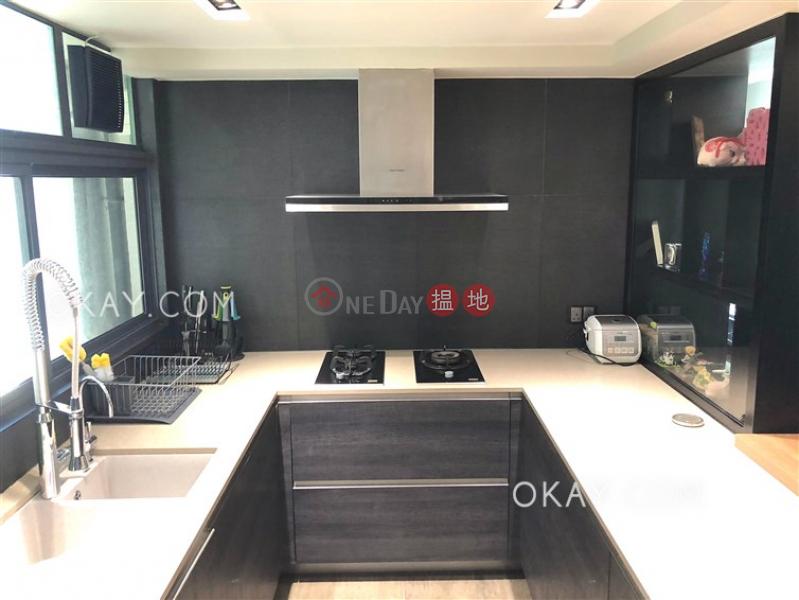 Luxurious 3 bedroom on high floor | Rental | Robinson Place 雍景臺 Rental Listings