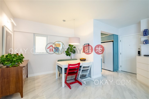 Practical 2 bedroom in Discovery Bay | For Sale|Discovery Bay, Phase 4 Peninsula Vl Capeland, Haven Court(Discovery Bay, Phase 4 Peninsula Vl Capeland, Haven Court)Sales Listings (OKAY-S303606)_0
