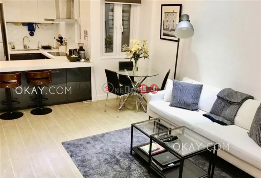 Property Search Hong Kong | OneDay | Residential Rental Listings | Popular 2 bedroom in Western District | Rental