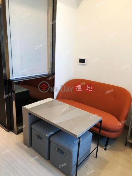 Cullinan West III Tower 8 High, Residential Rental Listings HK$ 15,000/ month