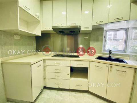 Nicely kept 3 bedroom in Quarry Bay | Rental|Mount Parker Lodge Block B(Mount Parker Lodge Block B)Rental Listings (OKAY-R304907)_0