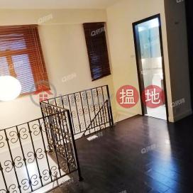 Ryan Mansion | 1 bedroom Low Floor Flat for Sale|Ryan Mansion(Ryan Mansion)Sales Listings (XGGD677700085)_3
