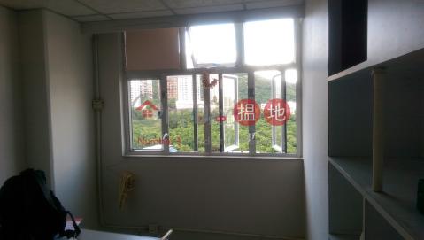 金豪工業大廈 沙田金豪工業大廈(Kinho Industrial Building)出租樓盤 (jason-02662)_0