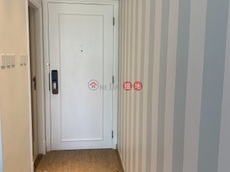 Property Search Hong Kong | OneDay | Residential, Sales Listings | Newly renovated Kowloon 2-bedroom apartment