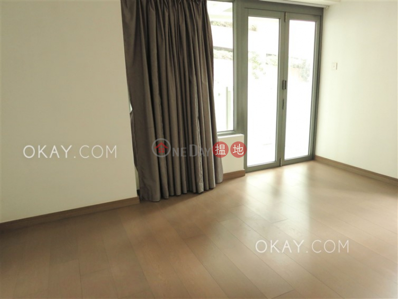 HK$ 13M Centre Point | Central District | Lovely 2 bedroom with balcony | For Sale