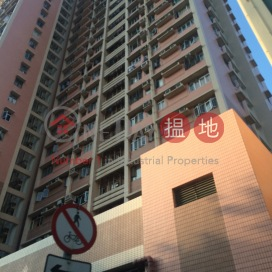 Kingsfield Tower,Sai Ying Pun, Hong Kong Island
