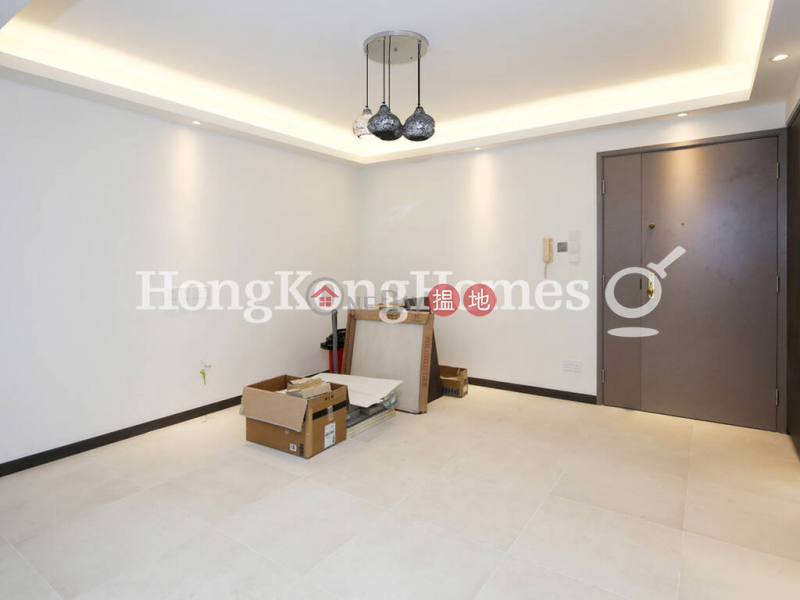 Property Search Hong Kong   OneDay   Residential   Sales Listings 3 Bedroom Family Unit at Robinson Place   For Sale