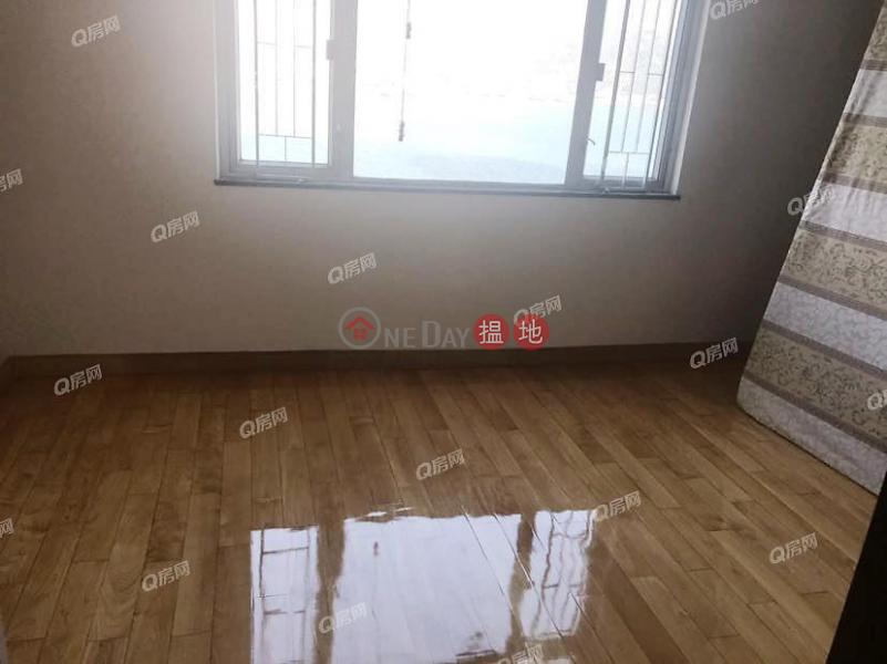 全海景,有匙即睇,景觀開揚,名牌發展商《逸康閣 (6座)租盤》|逸康閣 (6座)(Block 6 Yat Hong Mansion Sites B Lei King Wan)出租樓盤 (XGGD739100776)