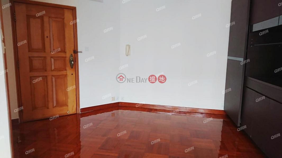 交通方便,靜中帶旺,環境優美,內街清靜,換樓首選《柏蕙苑 寧柏閣買賣盤》-2-8基利路 | 東區-香港-出售HK$ 1,320萬