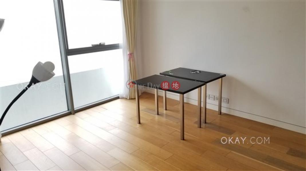 Beautiful 3 bedroom in Repulse Bay   Rental 109 Repulse Bay Road   Southern District Hong Kong   Rental   HK$ 146,000/ month