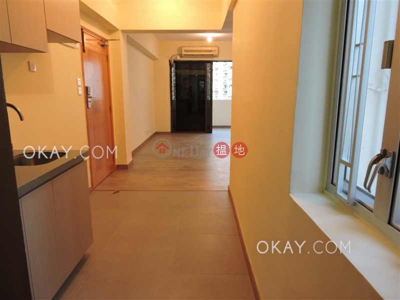 Property Search Hong Kong   OneDay   Residential   Rental Listings   Elegant 2 bedroom with balcony   Rental