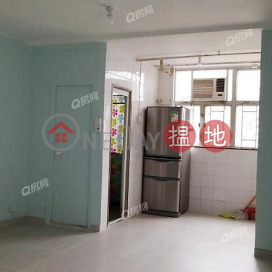 Tung Hing House | Mid Floor Flat for Rent|Tung Hing House(Tung Hing House)Rental Listings (XGGD742707141)_0