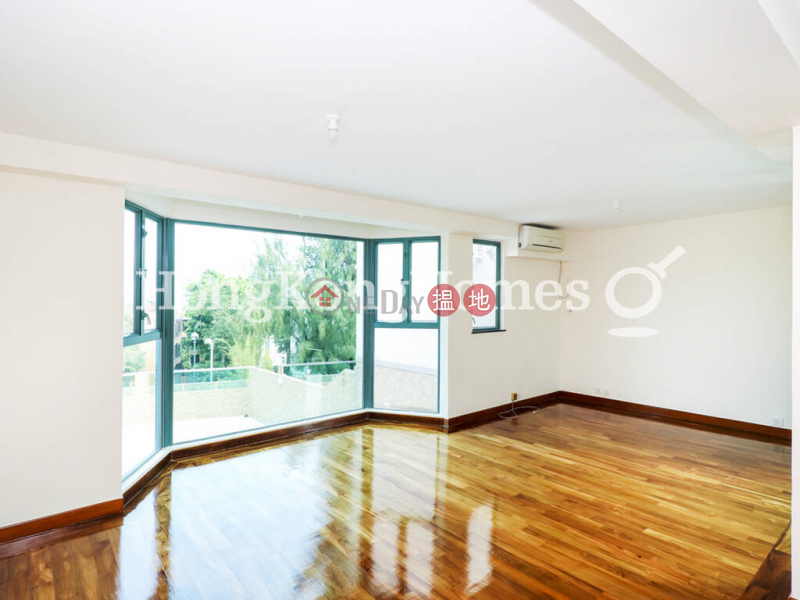 HK$ 138,000/ 月-皓海居|南區皓海居4房豪宅單位出租