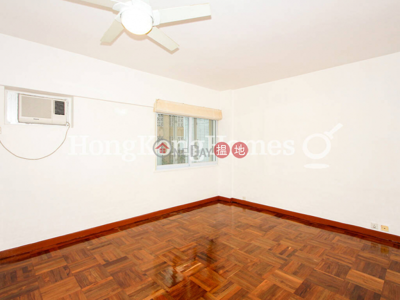 HK$ 41,000/ month, Emerald Court | Western District, 2 Bedroom Unit for Rent at Emerald Court
