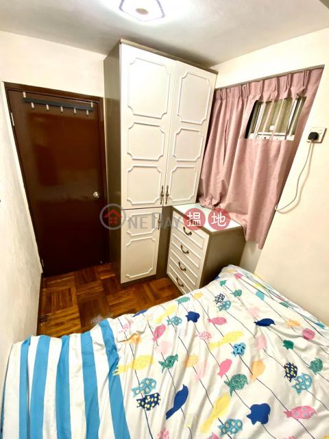 Comfortable, bright and cozy house, 2 bedrooms, 1 kitchen|Kam Yee House(Kam Yee House)Rental Listings (MARYE-9677741470)_0