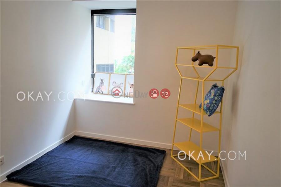 Unique 4 bedroom with parking | Rental 9 Old Peak Road | Central District, Hong Kong Rental, HK$ 135,500/ month